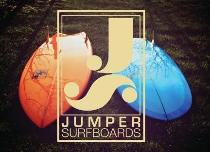 jumper_front_bleed1