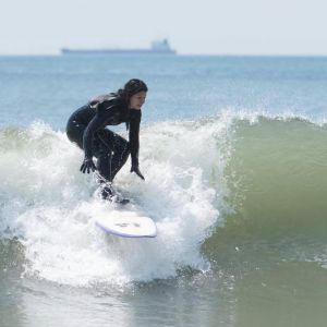 Adlin_Surf