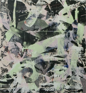 untitled%28C120004%29-acrylic-and-acrylic-transfer-on-canvas-72x68-inches (1)