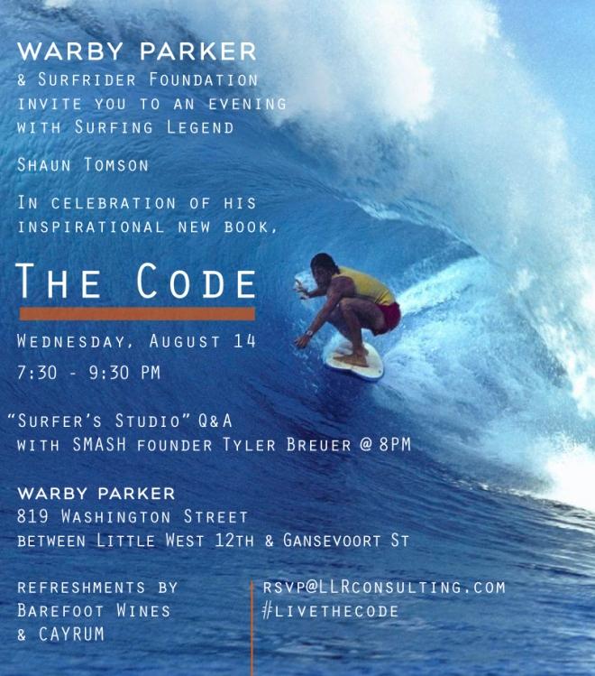 shaun_tomson_warbyparker_invite