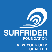Surfrider NYC Chapter Meeting – Feb 12th, 2014