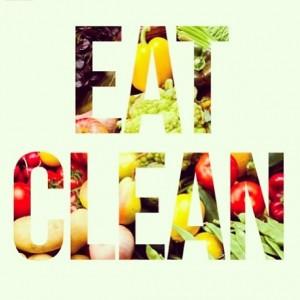 eat-clean-2-300x300