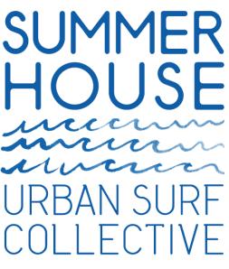 Summerhous_logo