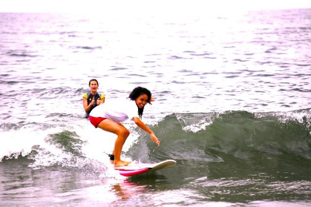 Bell Surf (1)