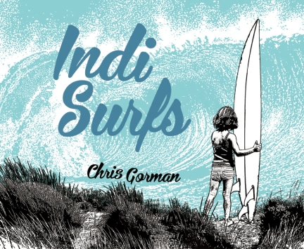 Indi_Surfs-Book Cover
